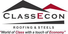 Classecon Roofing